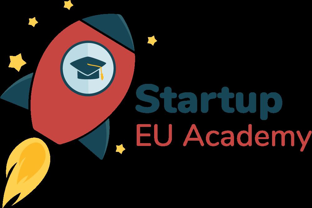 Startup EU Academy Slovenia